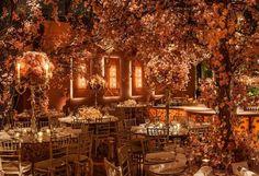 Florissant dineren