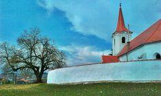 Csíkszentlélek Mansions, House Styles, Photos, Home Decor, Pictures, Decoration Home, Manor Houses, Room Decor, Villas
