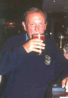 Penalty Shot, Penalty Shoot Out, Chelsea Football Team, Steve Clarke, Miss Great Britain, Brompton, Fulham, Health Club