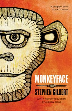 A highly original and imaginative work that blends elements of adventure, fantasy, and science fiction and raises ethical questions about mankind's treatment of animals, Monkeyface (1948) is one of the most enjoyable novels by Stephen Gilbert (1912-2010), author of the horror classic Ratman's Notebooks (1968). This first-ever reprint of the novel features a new introduction by Andrew Doyle.