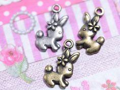 http://leche-handmade.com/?pid=31575290