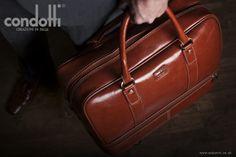 Condotti S/Shoe Bag  www.sabarini.co.uk Shoe Bag, Bags, Shoes, Fashion, Handbags, Moda, Zapatos, Shoes Outlet, Fashion Styles