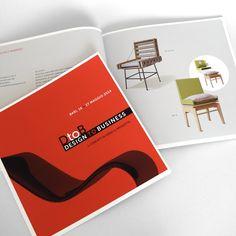 "Dai un'occhiata al mio progetto @Behance: ""DtoB - Design To Business"" https://www.behance.net/gallery/46367799/DtoB-Design-To-Business"