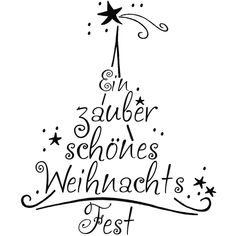 Clear Stamp & Die ** Stamps & Punches ** - Weihnachten - Painting Tips Noel Christmas, Christmas And New Year, Christmas Crafts, Christmas Ideas, Noel Gallagher, Nouvel An, Xmas Cards, Clear Stamps, Letterpress