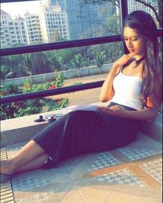 Niti Taylor, Girly Attitude Quotes, Cute Actors, Loving U, Indian Girls, Mtv, Girly Things, Cute Girls, In This Moment