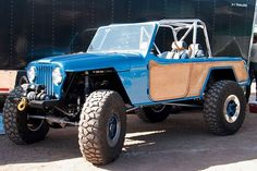 20 parts, tips, and tricks that you need to know to be able to run larger tires on  your Jeep without lifting it!