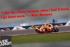 #MarcMarquez #MotoGP #Motorcycles