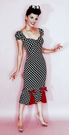 dc13edce3fc9 Dress Pin Up and Retro by finding retro clothing
