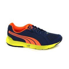 f13ecc09cae7 11 desirable New gym shoes images | Gym, Gym room, Work outs