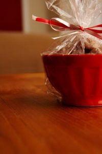 Gift Card & Basket Ideas thumbnail