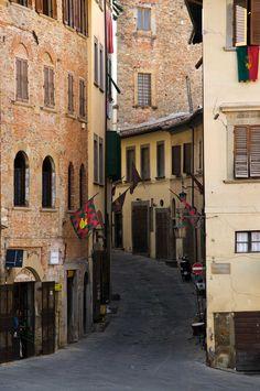 https://flic.kr/p/aropf9 | Arezzo