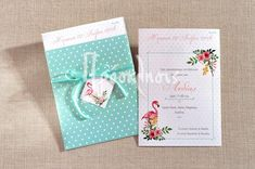 Προσκλητήρια γάμου και βάπτισης με αρωματικά χαρτιά και ιδιαίτερες υφές! #prosklitiria #gamos #proskliseis #prosklisis #vaftisi #wedding #invitations