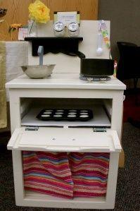 Budget Kitchen Ideas
