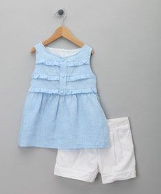 Girls Frock Design, Baby Dress Design, Baby Girl Dress Patterns, Baby Frocks Designs, Kids Frocks Design, Kids Dress Wear, Little Girl Dresses, Outfits Niños, Kids Outfits