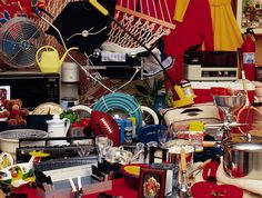Getting your house free of clutter is totally doable — if you know how to tackle the job. Here are must-try tips from professional organizers.
