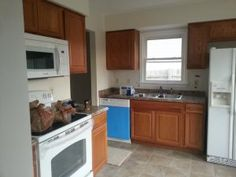 Pro #270709 | J2 General Contractors LLC | Norfolk, VA 23509 General Contractors, Norfolk, Kitchen Cabinets, Home Decor, Decoration Home, Room Decor, Cabinets, Home Interior Design, Dressers