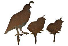 English Iron Pheasant Stakes, S/3