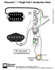 relic guitars the hague surf green over 2t sunburst heavy relic telecaster wiring diagram humbucker single coil