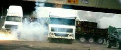 1974 Winnebago Brave