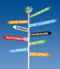 Around the World in a Book Club - South Africa. Port Elizabeth made it! Durban South Africa, South Africa Safari, Jacob Zuma, Port Elizabeth, Thinking Day, Africa Travel, Oh The Places You'll Go, Cape Town, Road Trip