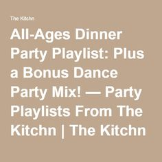Dinner Party Playlist top new best trance music mix, acid trance, electro trance