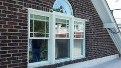 Replacement Windows Milwaukee, Appleton and Green Bay Area Double Hung Windows, Windows And Doors, Perth Amboy, In Ancient Times, Green Bay, Bay Area, Milwaukee, Home Improvement, Collage