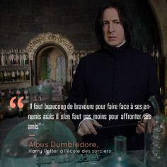 Voici 18 citations qui prouvent que Harry Potter et JK Rowling peuvent vraiment … Here are 18 quotes that prove that Harry Potter and JK Rowling can really be inspiring! Harry Potter Film, Harry Potter Texte, Citation Harry Potter, Harry Potter Francais, Harry Potter Anime, Harry Potter Quotes, Harry Potter Universal, Harry Potter Humour, New Quotes
