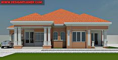 Most Simple Tricks Can Change Your Life: Roofing Terrace Design modern roofing floor plans.Tin Roofing Shed modern roofing tiny homes.Roofing Structure Open..