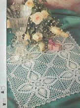 Album Archive - Decorative Crochet Magazines 31