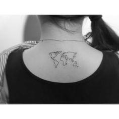 플레이그라운드 타투 •playground Tattoo• @playground_tat2 Instagram profile - Pikore