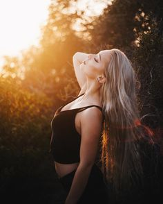 retratos femininos | ensaio feminino | ensaio externo | fotografia | ensaio fotográfico | fotógrafa | mulher | book | girl | senior | shooting | photography | photo | photograph | nature | sun | sunny