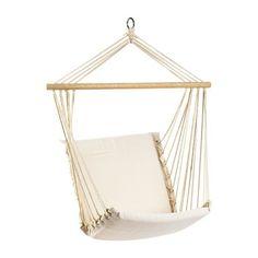 Hangstoel aan stok | Xenos