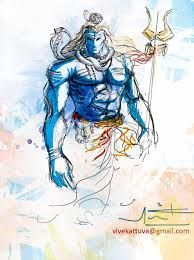 Image result for lord shiva angry wallpapers high resolution