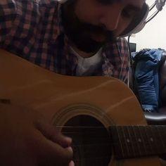 Late-night . So hard to beatbox and finger pick guitar. I need to start practici… Late-night   . So hard to beatbox and finger pick guitar. I need to start practicing again. #guitar #beautiful #Beat #Beatbox #Beatboxer #Guitarist #Box #DropingABeat #acoustic #acousticguitar #Fender #Fingering #FingerPicking #strumming #Headphones #musician #musicislife #music #Beatboxing #ImNotTalentedAnyMore #ButICanStillSpitOnYou #MidNightStrings   document.createElement('video');     https://sco..
