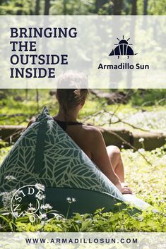 Bringing the inside out – the ultimate in flexible living using bean bag furniture – Outdoor Ideas Bean Bag Furniture, How To Build A Fire Pit, Flexible Furniture, Outdoor Bean Bag, Waterfall Shower, Garden Cushions, Dream Beach Houses, Go Outdoors, Seating Areas