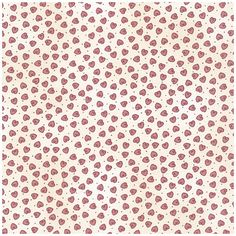 #4514 Quilters Basic Dusty