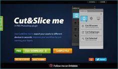 12 Free Photoshop Plugin For Designers