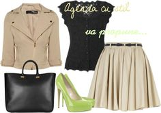 Untitled #54, created by thea-m on Polyvore