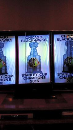 On Thin Ice, Stanley Cup Champions, Chicago Blackhawks, Nhl, Hockey, Sports, Quotes, Hs Sports, Quotations