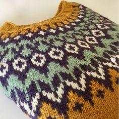 Fair Isle Knitting, Mittens, Plaid, Style Inspiration, Blanket, Beautiful, Instagram, Crochet, Knot