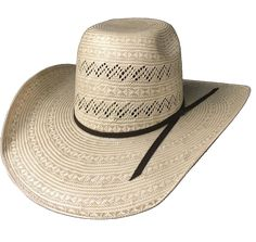 77 Best Heck Of A Lope Straw Cowboy Hats images  c16388411d8e