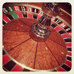 #Roulette #napoleons #casino