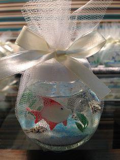 Dolphin Party, Shark Party, Mermaid Baby Showers, Baby Mermaid, Girl Birthday Themes, 6th Birthday Parties, Party On Garth, Little Mermaid Birthday, Moana Party