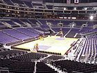 For Sale - 2 LOS ANGELES LAKERS VS GOLDEN STATE WARRIORS TICKETS 4/11 SEC 206