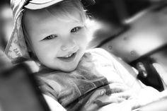 Tips for taking better kids photos