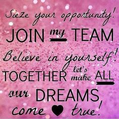 Being a Younique Presenter requires commitment to succeed while uplifting, empowering and validating women everywhere. Join the team and change your world. Paparazzi Consultant, Beauty Consultant, Body Shop At Home, The Body Shop, Scentsy, Paparazzi Jewelry Images, Paparazzi Accessories, Farmasi Cosmetics, Plexus Products