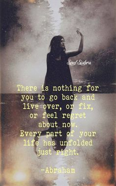 Quote, live, life https://www.facebook.com/pages/Soul-Sisters/292563154227189?fref=ts