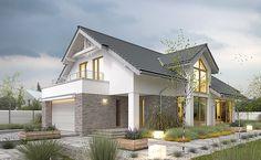 O casă de vis unifamilială cu in interior superb si o suprafată de 135 m²