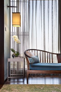 Nuo Beijing Asian Style Chinese Style Interior Styling Interior Design Chinese Interior
