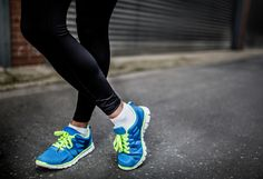 I would love to say I've learned to stop giving a damn what other people think of my... http://greatist.com/live/how-running-in-skintight-leggings-changed-my-relationship-with-my-body